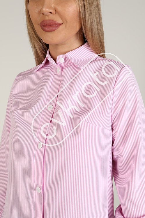 Блуза женская W13-2281