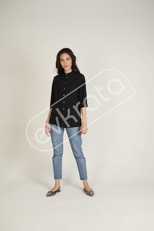 Блуза женская W11-2488