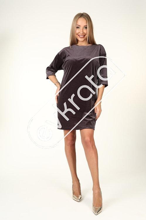 Платье женское W0-2423