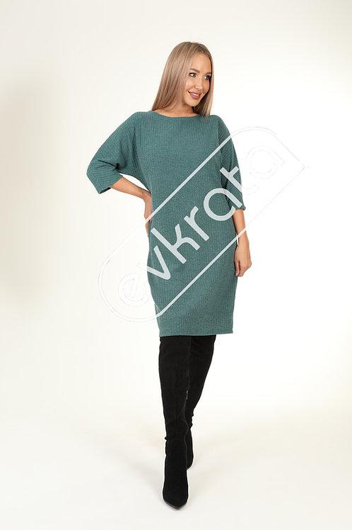 Платье женское W10-2412