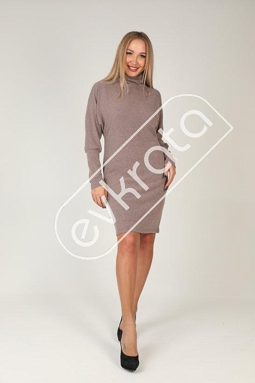 Платье женское W10-1357