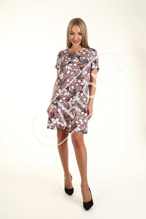 Платье женское W11-2362