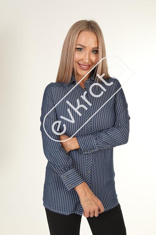 Блуза женская W13-2408