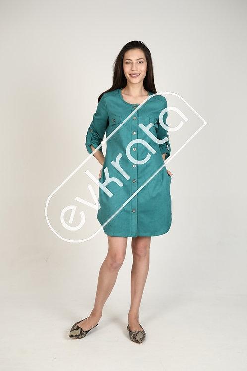 Платье женское W15-1022