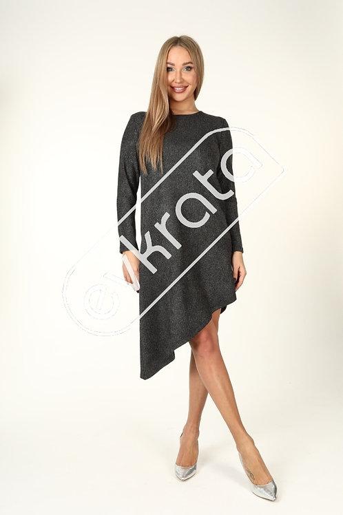 Платье женское W10-2425