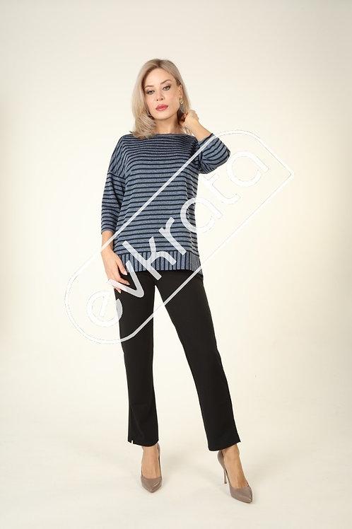 Туника женская W10-2453