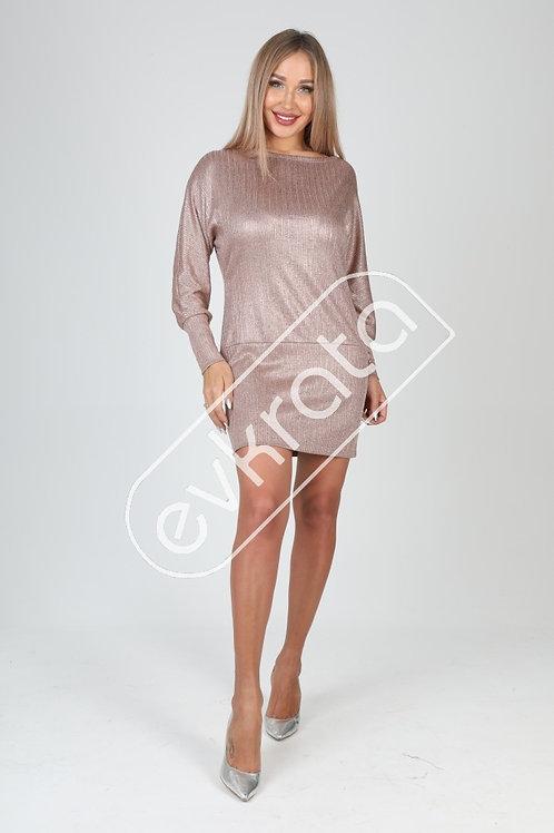 Платье женское W0-2325