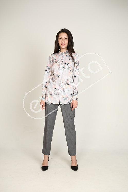Блуза женская W11-2472