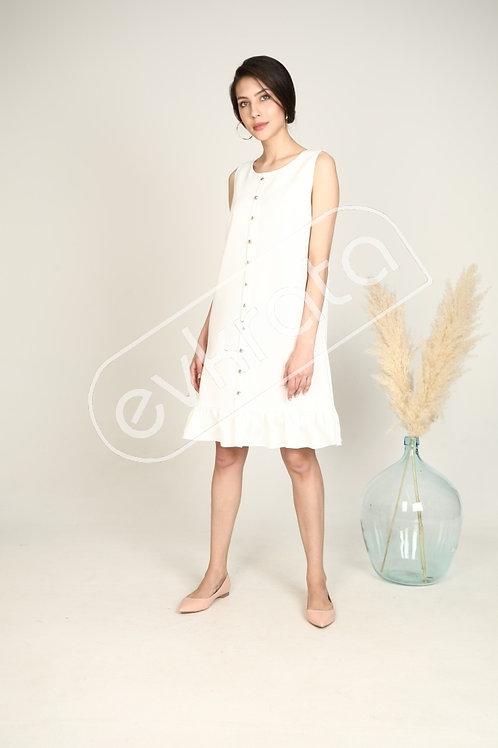 Платье женское W0-2481