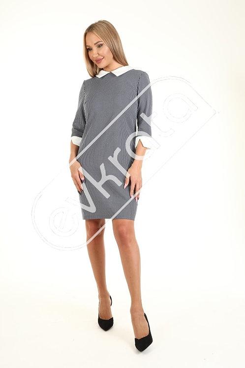 Платье женское W0-2394