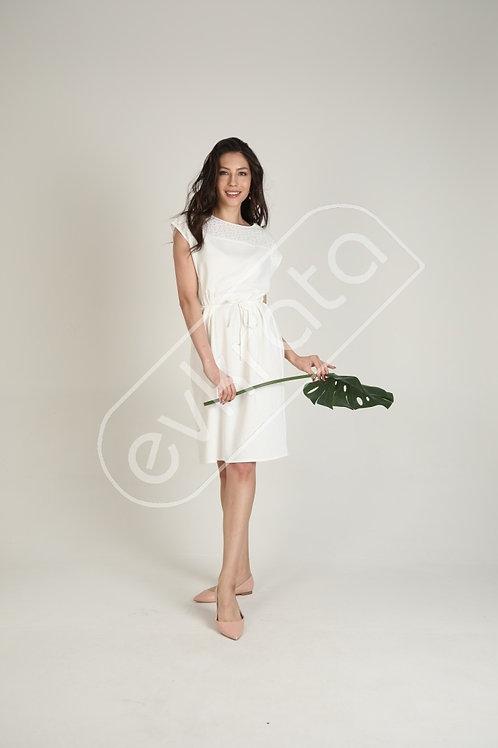 Платье женское W0-2500