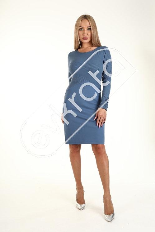 Платье женское W0-2395