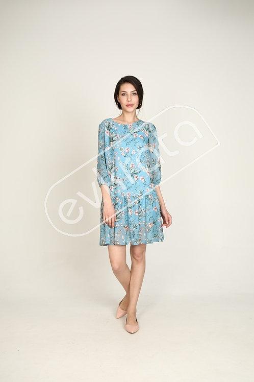 Платье женское W11-2479