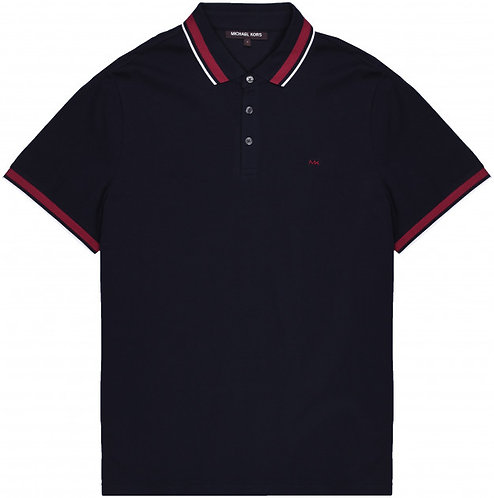 MICHAELKORS Polo in cotone