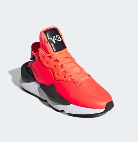 ADIDAS Y-3 Sneakers Kaiwa