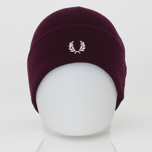 FRED PERRY Cappello