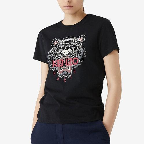 KENZO T-shirt icon manica corta