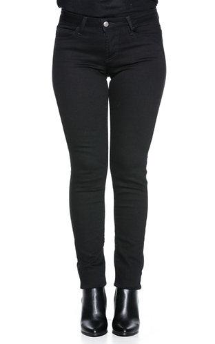 ROY ROGER'S Jeans skinny elasticizzato
