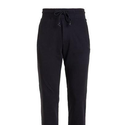 VERSACE JEANS COUTURE  Pantalone felpa