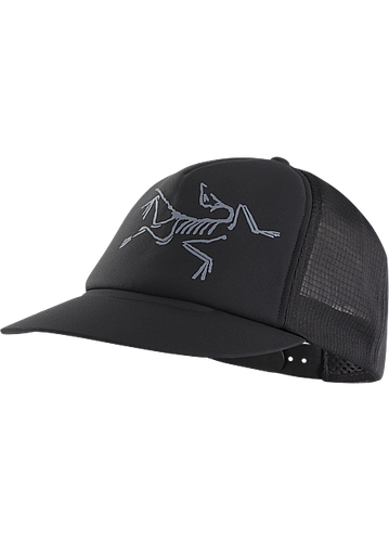 ARC'TERYX Cappello BIRD TRUCKER