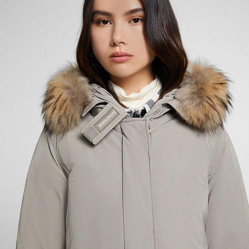 WOOLRICH  Arctic parka luxury donna