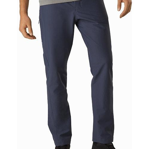 ARC'TERYX Pantalone tecnico CRESTON