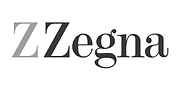 zzegna.png
