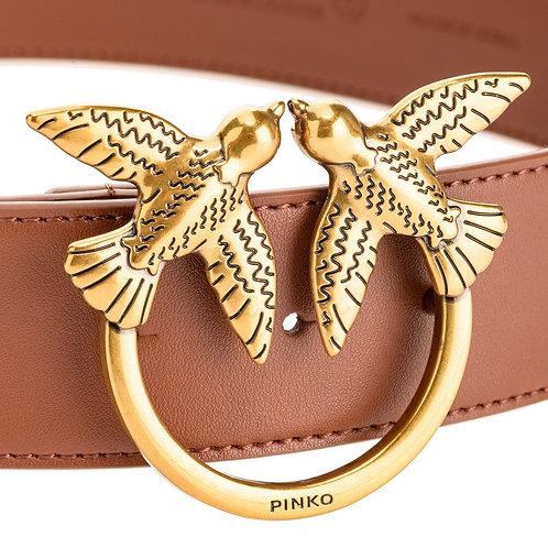 PINKO Cintura BERRY SIMPLY 12