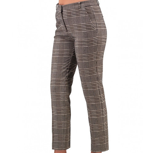 PINKO Pantalone in galles
