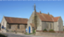 Photo of the Link Bishop Sutton part of Chew Magna Baptist Church