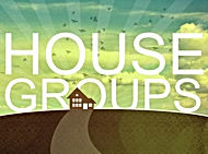 The Link at Bishop Sutton House Groups
