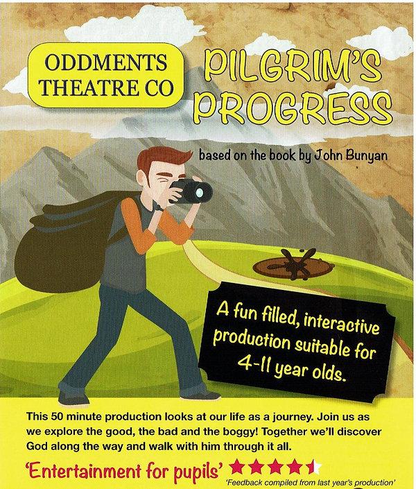 190419 Pilgrim's Progress (1).jpg