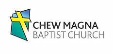 Chew Magna Baptist Church Logo