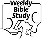 The Link at Bishop Sutton Weekly Bible Study
