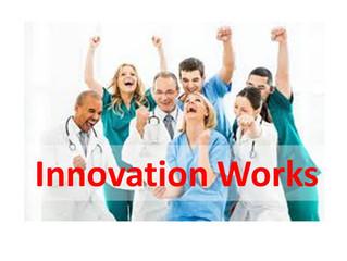 Innovation Works