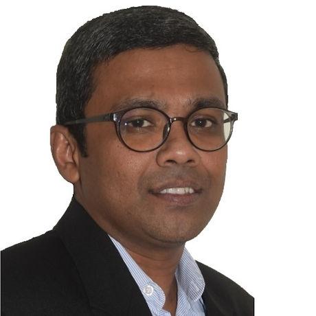 IT Consultant Singapore