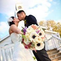 Outdoor Wedding Venue San Antonio, TX