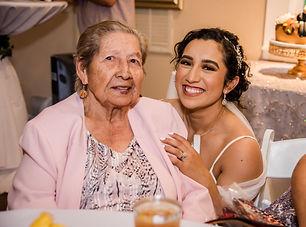 Aubrey&Grandma.jpg