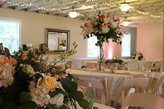 Affordable Wedding Venue in San Antonio, TX
