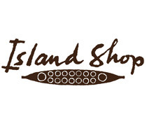 210x180 - Island Shop.jpg