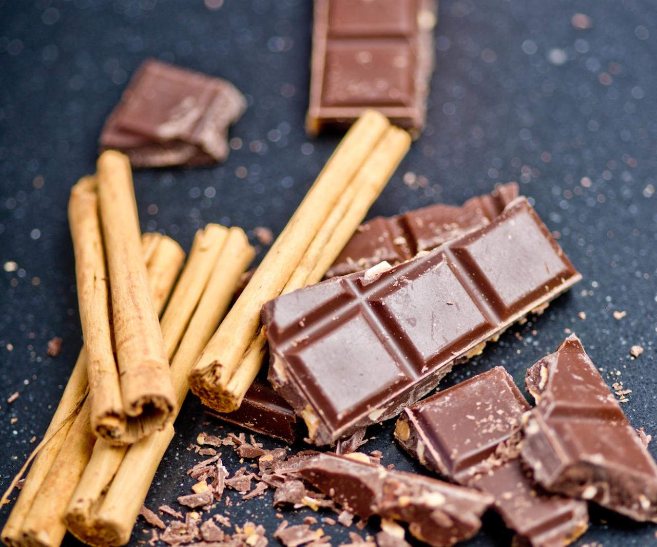 Aalst Chocolate Edited-611_edited.jpg