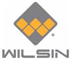 210x180 - Wilsin.jpg