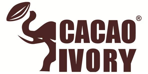 CacaoIvory.jpg