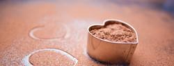 Aalst Chocolate Edited-579_edited_edited.jpg