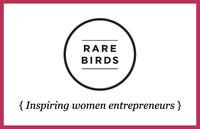 rarebirds-share.jpg
