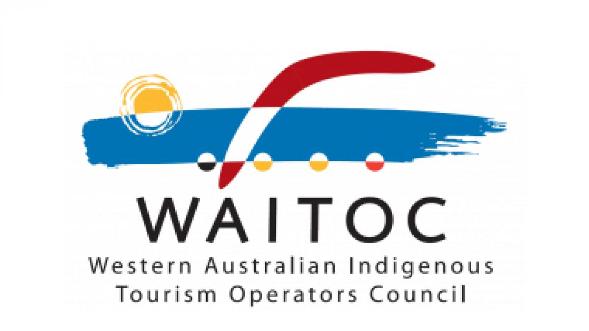 Western Australian Indigenous Tourism Council