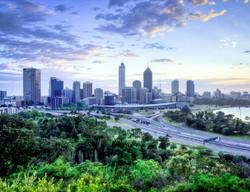 Perth Skyline from Kings Park_edited.jpg