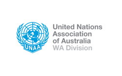 UNAA (WA)