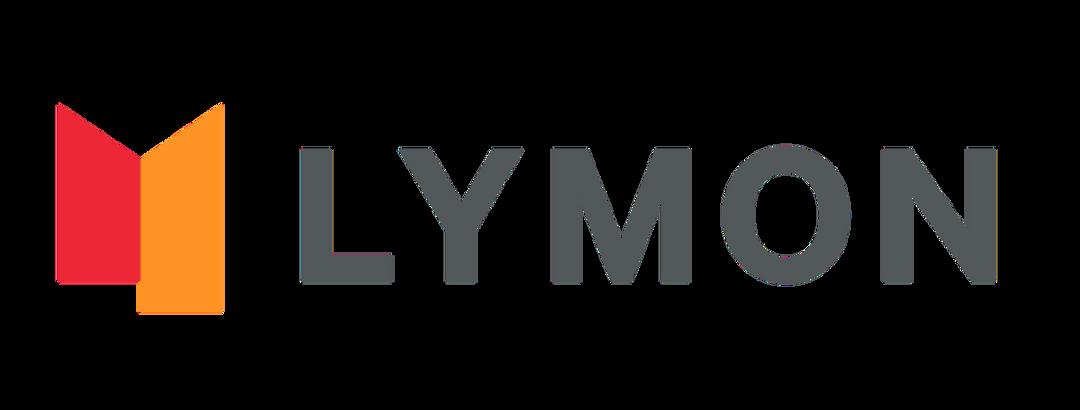 LYMON_Logo_Pantone-01_edited_edited.png