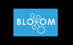 Bloom UWA